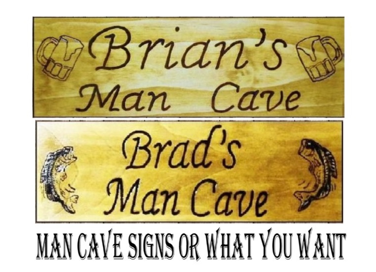 mancave signs or what.jpg?1437788004845