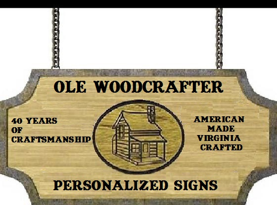 wood sign topper.jpg?1440276028067